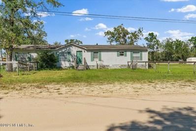 4526 Crazy Horse Ave, Middleburg, FL 32068 - #: 1136557