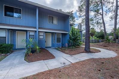 3517 Peeler Rd UNIT 8, Jacksonville, FL 32277 - #: 1136558