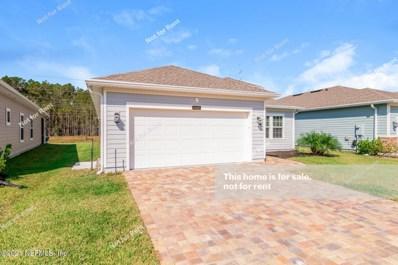 10327 Pavnes Creek Dr, Jacksonville, FL 32222 - #: 1136562
