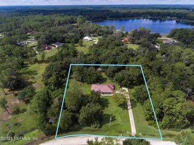 Palatka, FL home for sale located at 103 Red Fox Trl, Palatka, FL 32177