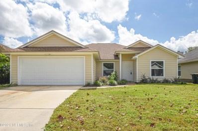 12614 Ashglen Dr S, Jacksonville, FL 32224 - #: 1136596