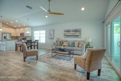 2153 Fairway Villas Dr, Jacksonville, FL 32233 - #: 1136610