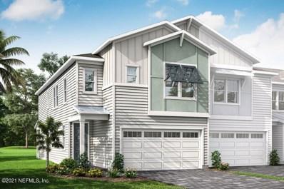14140 Backbarrier Rd, Jacksonville, FL 32224 - #: 1136617