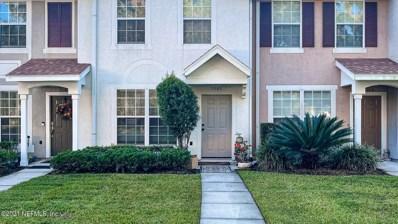 3506 Twisted Tree Ln, Jacksonville, FL 32216 - #: 1136627