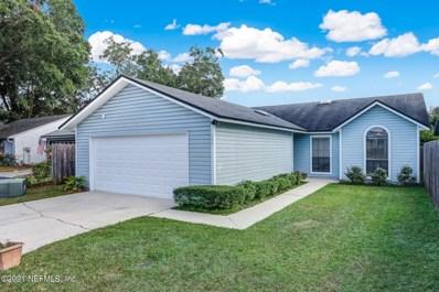 1959 Acorn E, Orange Park, FL 32073 - #: 1136647