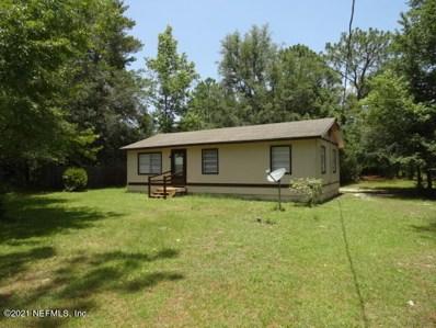 Keystone Heights, FL home for sale located at 6018 Elmhurst Ln, Keystone Heights, FL 32656