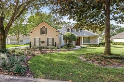 8698 Autumn Green Dr, Jacksonville, FL 32256 - #: 1136681