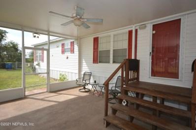 13320 Grover Rd, Jacksonville, FL 32226 - #: 1136694