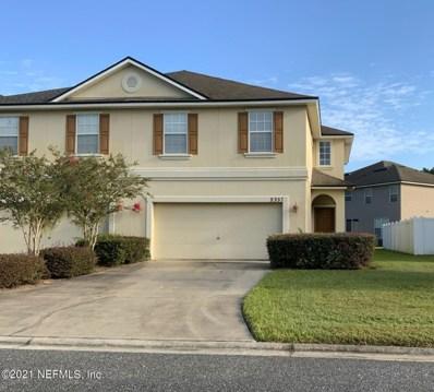 2357 Caney Oaks Dr, Jacksonville, FL 32218 - #: 1136707
