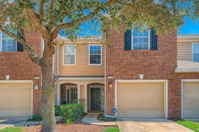 4173 Marblewood Ln, Jacksonville, FL 32216 - #: 1136727