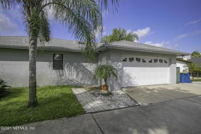 7083 Rivercrest Dr, Jacksonville, FL 32226 - #: 1136730