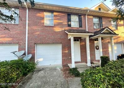 1635 Landau Rd, Jacksonville, FL 32225 - #: 1136735