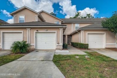 309 Southern Branch Ln, Jacksonville, FL 32259 - #: 1136737