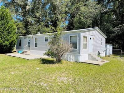 Palatka, FL home for sale located at 120 Park Cir, Palatka, FL 32177