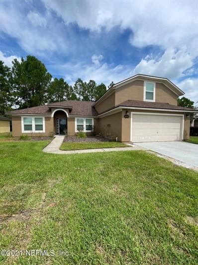 11544 Tori Ln, Jacksonville, FL 32218 - #: 1136743