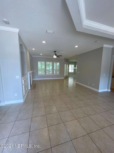 Ponte Vedra, FL home for sale located at 223 Pinewoods St, Ponte Vedra, FL 32081