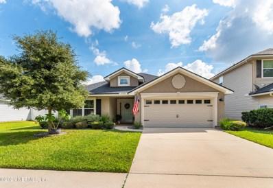 11521 Dunforth Cove Dr, Jacksonville, FL 32218 - #: 1136756