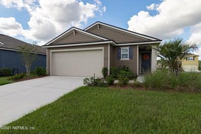 8078 Cape Fox Dr, Jacksonville, FL 32222 - #: 1136758