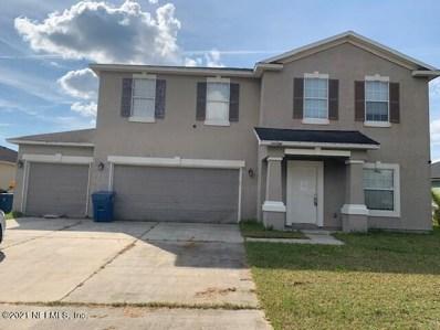 10956 River Falls Dr, Jacksonville, FL 32219 - #: 1136763