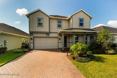 10916 Aventura Dr, Jacksonville, FL 32256 - #: 1136780