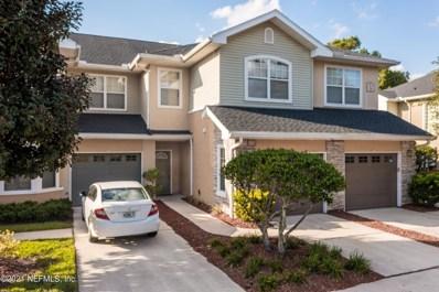 3750 Silver Bluff Blvd UNIT 1507, Orange Park, FL 32065 - #: 1136797
