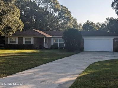 8177 Cholo Trl, Jacksonville, FL 32244 - #: 1136798