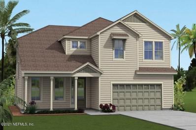 396 Silkgrass Pl, St Johns, FL 32259 - #: 1136799