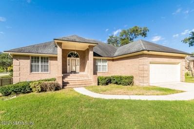 3630 Crimson Oaks Dr, Jacksonville, FL 32277 - #: 1136805