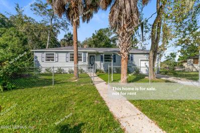 6317 Hyde Park Hvn, Jacksonville, FL 32210 - #: 1136806
