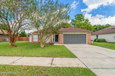 8521 Springtree Rd, Jacksonville, FL 32210 - #: 1136808