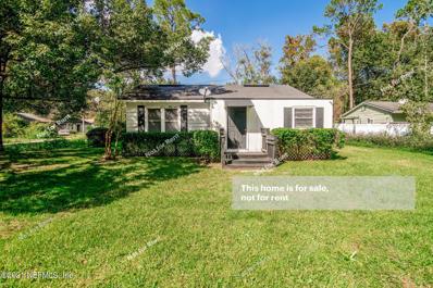 1801 Davidson St, Jacksonville, FL 32207 - #: 1136834