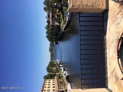 5375 Ortega Farms Blvd UNIT 508, Jacksonville, FL 32210 - #: 1136836
