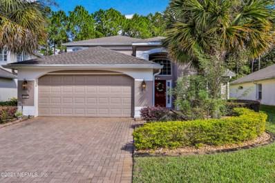 9221 Rosewater Ln, Jacksonville, FL 32256 - #: 1136845