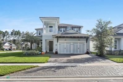 21 Pine Blossom Trl, St Johns, FL 32259 - #: 1136847
