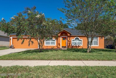 12287 Moose Hollow Dr, Jacksonville, FL 32226 - #: 1136871