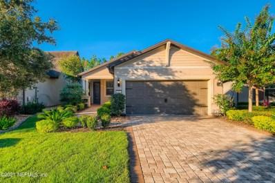 237 Canopy Oak Ln, Ponte Vedra, FL 32081 - #: 1136873