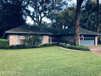 2370 Lorrie Dr, Orange Park, FL 32073 - #: 1136877