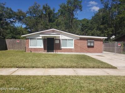 5919 N John F Kennedy Dr, Jacksonville, FL 32219 - #: 1136888