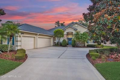 3549 Waterchase Way E, Jacksonville, FL 32224 - #: 1136900