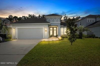 Orange Park, FL home for sale located at 1452 Autumn Pines Dr, Orange Park, FL 32065