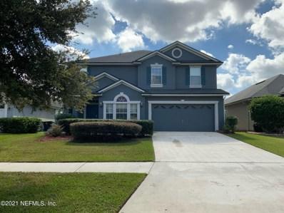 11288 Panther Creek Ct, Jacksonville, FL 32221 - #: 1136920