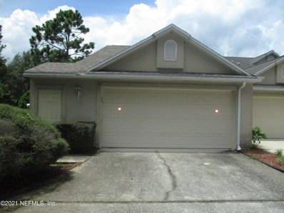 Orange Park, FL home for sale located at 48 Fox Valley Dr, Orange Park, FL 32073