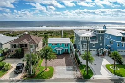 2200 S Fletcher Ave, Fernandina Beach, FL 32034 - #: 1136938