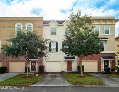 4459 Ellipse Dr, Jacksonville, FL 32246 - #: 1136941