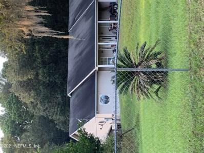 1954 Green Meadows Dr, Middleburg, FL 32068 - #: 1136955