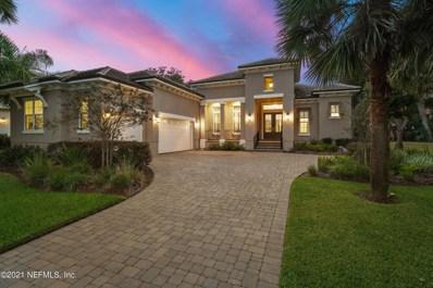 166 Washington St, St Augustine, FL 32084 - #: 1137016