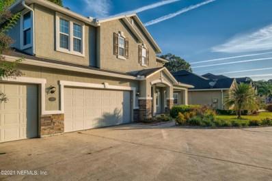 12501 Westberry Manor Dr, Jacksonville, FL 32223 - #: 1137019