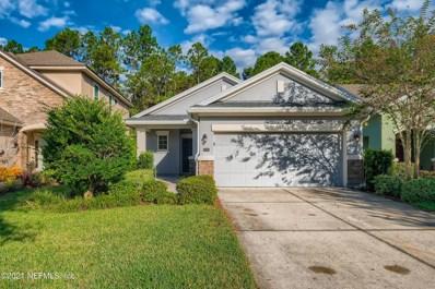 Ponte Vedra, FL home for sale located at 189 Spring Park Ave, Ponte Vedra, FL 32081