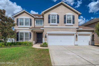 St Johns, FL home for sale located at 308 Welbeck Pl, St Johns, FL 32259