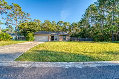6971 Plum Lake Dr E, Jacksonville, FL 32222 - #: 1137053